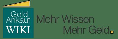 Ratgeber Goldankauf-Wiki-mehr-wissen-mehr-geld
